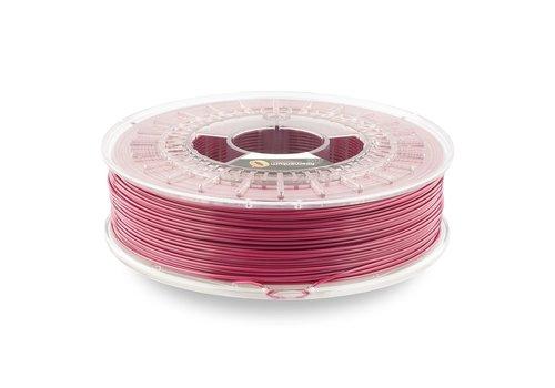 """Fillamentum CPE (copolyester) filament HG100 Gloss, Donker roze """"Flirty Plum"""", verbeterd PETG"""
