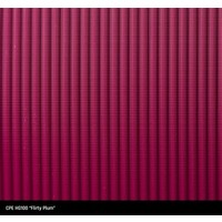 "thumb-CPE (copolyester) filament HG100 Gloss,  Dark Pink ""Flirty Plum"", enhanced PETG-3"