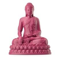 "thumb-CPE (copolyester) filament HG100 Gloss,  Dark Pink ""Flirty Plum"", enhanced PETG-2"