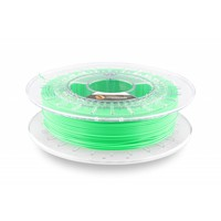thumb-Flexfill 92A Luminous Green RAL 6038: flexible 3D filament, 500 grams (0.5 KG)-1