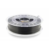 thumb-1.75 mm ABS, Traffic Black, 750 grams  3D printer filament-1