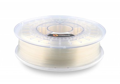 Fillamentum Crystal Clear, PLA Filament, 750 gram (0.75 KG)