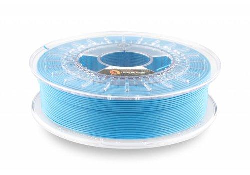 Fillamentum PLA Sky Blue / Blauw: RAL 5015, 1.75 / 2.85 mm, 750 grams (0.75 KG)