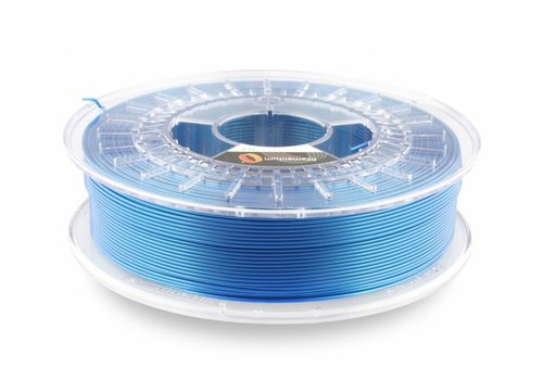 Fillamentum PLA Noble Blue, 750 gram