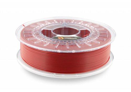 Fillamentum PLA Pearl Ruby Red, RAL 3032 - Pantone 208, 750 gram