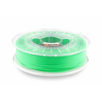 thumb-PLA Luminous Green/Groen: RAL 6038 , 1.75 / 2.85 mm, 750 grams (0.75 KG)-1