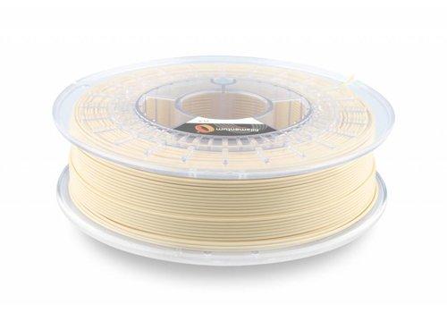 Fillamentum PLA Light Ivory/ivoor: RAL 1015, 750 gram (0.75 KG)