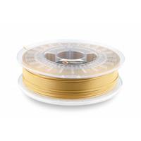PLA Gold Happens / Goud, 1.75 / 2.85 mm, 750 gram (0.75 kg), 3D filament