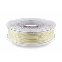 thumb-Nylon AF80, Kevlar/Aramide, Natural, 1.75 mm, 600 gram (0.6 KG)-3