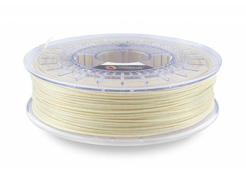 Fillamentum Nylon AF80 Kevlar / Aramid, Natural, 1.75 / 2.85 mm, 600 grams (0.60 KG)