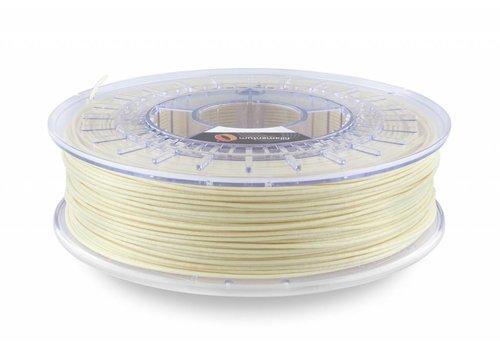 Fillamentum Nylon AF80, Kevlar / Aramide Natural, 600 grams (0.60 KG)