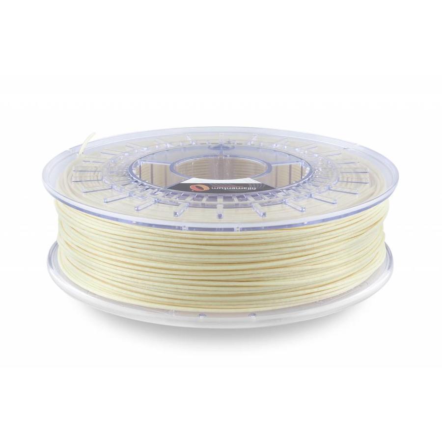 Nylon AF80 Kevlar /  Aramid, Natural, 1.75 / 2.85 mm, 600 grams (0.60 KG)-1