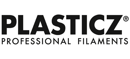 Plasticz│Top quality 3D filament, quick delivery and low priced!