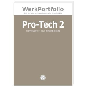 PRO-TECH praktijkkaarten, deel 2