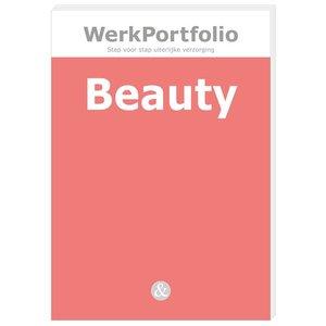 Beauty - Praktijkkaarten