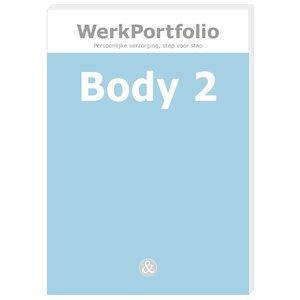 BODY praktijkkaarten, deel 2
