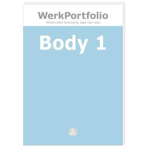 Body 1 - Praktijkkaarten
