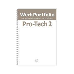 PRO-TECH werkboek, deel 2
