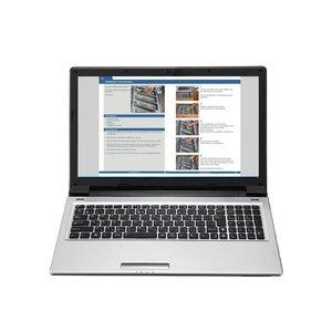 MIJN KEUKEN digitaal werkboek voor periodiek onderhoud