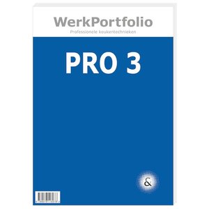 PRO 3 - Praktijkkaarten