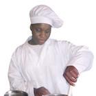 Zelfstandig koken