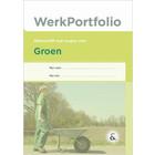 Werkschrift Groen