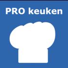 PRO keuken