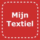 Mijn Textiel