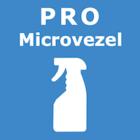PRO Microvezel