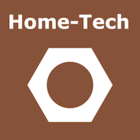 Home-Tech