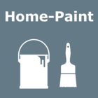 Home-Paint