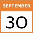 Workshop - HACCP - 30 september 2021