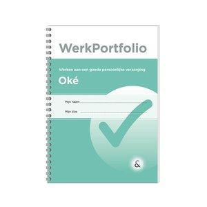 Oké - Werkboek