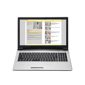 BABYVERZORGING digitaal werkboek, deel 4