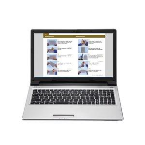 Home-Tech 3 - Digitaal werkboek