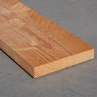 Douglas plank 32x200 mm (lengtes 2.5-3-4-5-6 m)