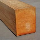 Douglas balk 200x250 mm (lengtes 2,5-3-4-5-6 m)