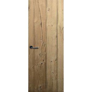 Albo woodlikedeur AA 5000