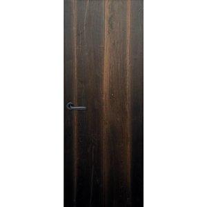 Albo woodlikedeur AA 5100