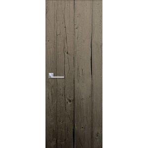 Albo woodlikedeur AA 5200