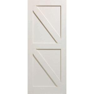Albo stijldeur FI 2700