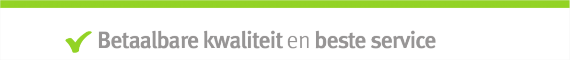 huisentuinhout.nl