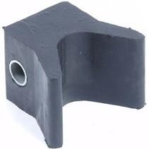 Vangmuil boottrailer 75x76x85 mm