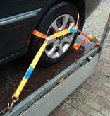 AWD Spanband autoambulance universeel  330x3,6 cm (3000 kg)