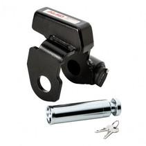 SafetyPremium - AL-KO AK160 50 mm - SCM