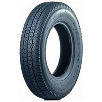 Tubeless band 155/70R12C (900 kg) 104N