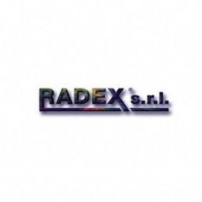 Radex achterlichten