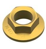 AL-KO AL-KO flensmoer - 582506 - geschikt voor remtype 2361