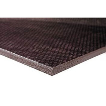 Betonplex vloerplaat 3995x1920x15 mm