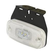 Markeringslamp op houder LED